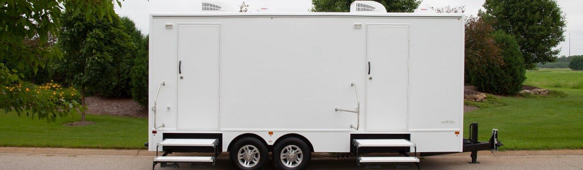 trailer slider 2